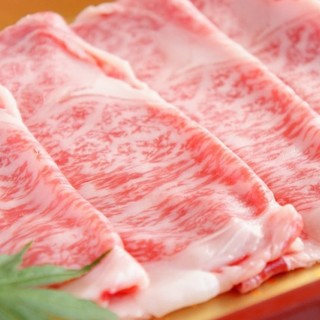 青山で黒毛和牛を食べるなら和食店「Suginoko青山」